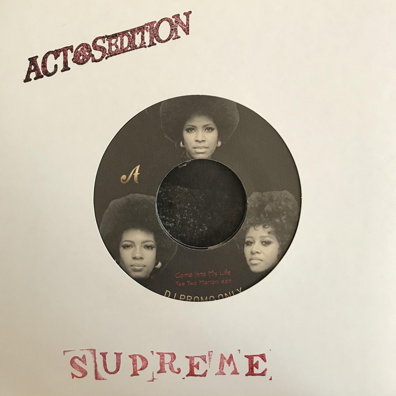 Supreme AoS 006