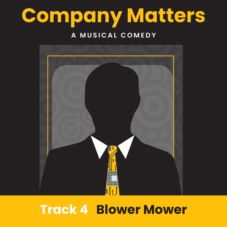 04 - Blower Mower_Vocal Track