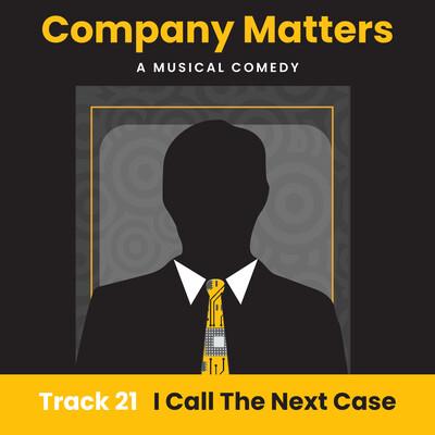 21 - I Call The Next Case_Vocal Track