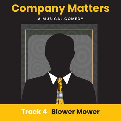 04 - Blower Mower_Instrumental
