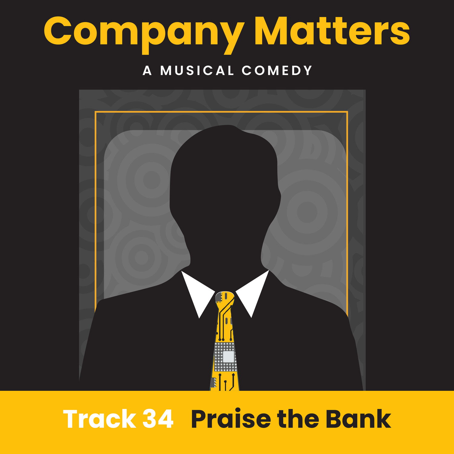 34 - Praise the Bank_Vocal Track