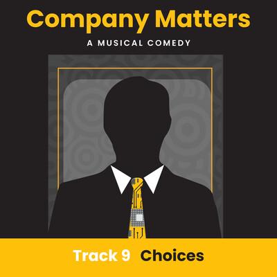 09 - Choices_Instrumental