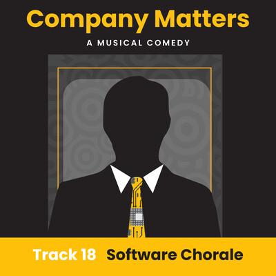 18 - Software Chorale_Instrumental