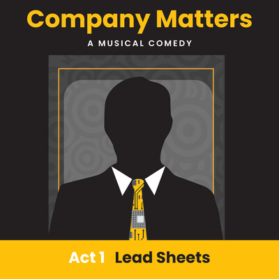 CompanyMatters_Act1