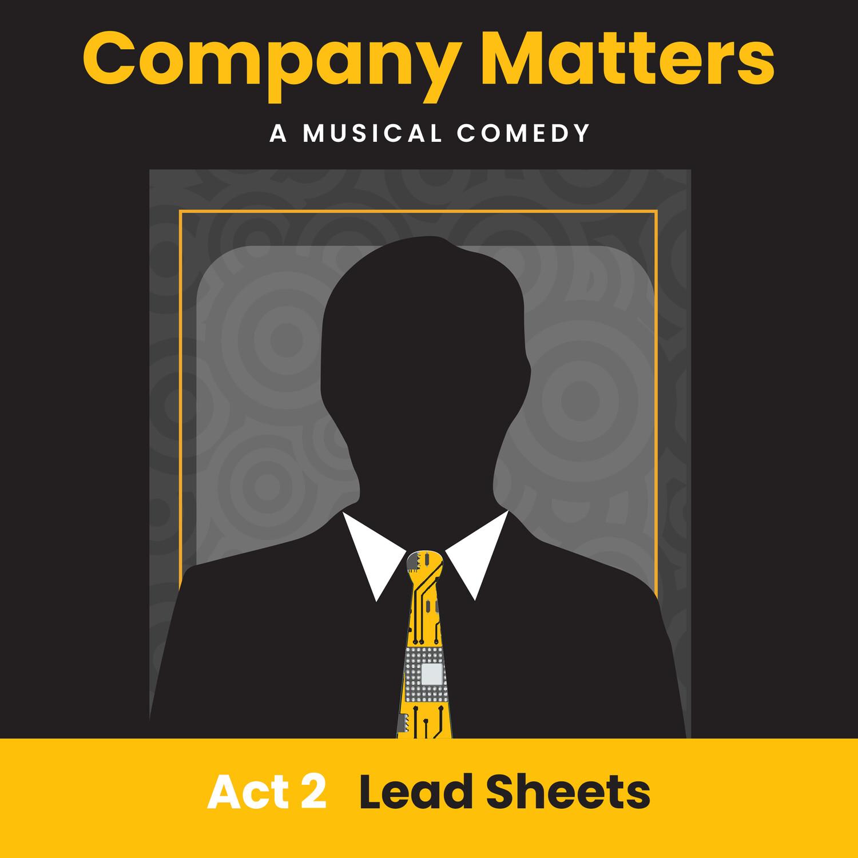 CompanyMatters_Act2