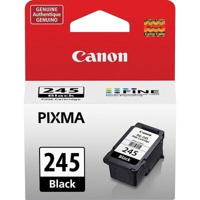 Canon Pg-245 Black
