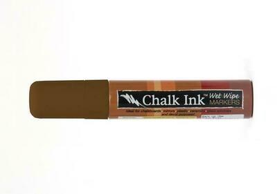 Marker Wet Wipe Chalk Teddy Bear 15Mm