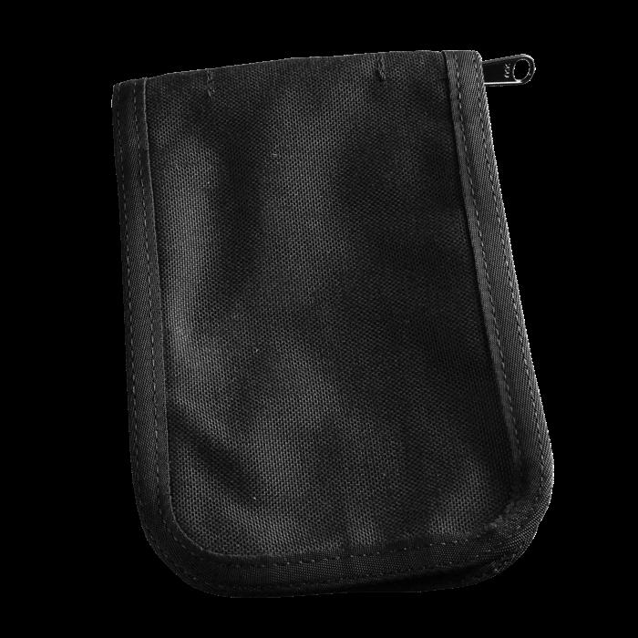 Cover C946B Black For No. 146 - Rite In The Rain