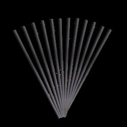 Pencil Refill 99BR Mechanical No. 2 Hb 1.1Mm, Dark Lead - Rite In The Rain