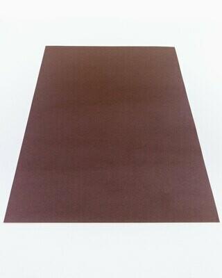 Cardstock, Maya, 54Lb Brown, A4, Singles