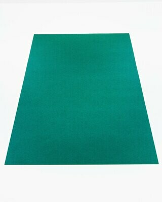 Cardstock, Maya, 54Lb Antique Green, A4, Single