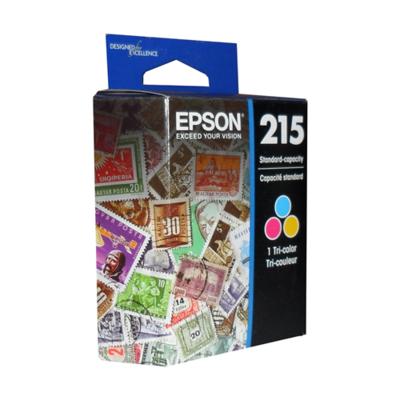 Epson 215 T215530S Colour