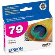 Epson 79 T079320 Magenta