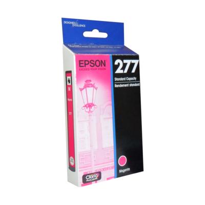 Epson 277 Magenta T277320-S