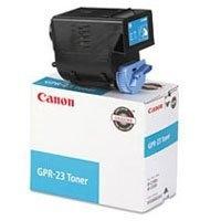 Canon Gpr-23 Cyan
