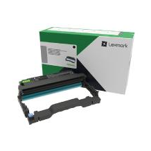 Lexmark Imaging Unit B220Z00