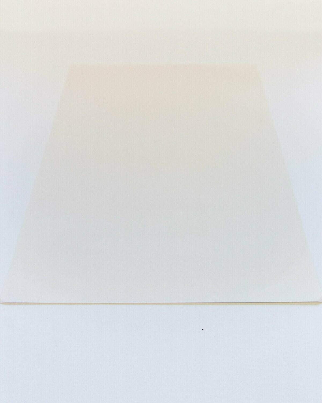 Cardstock, Maya, 54Lb Ivory, Single
