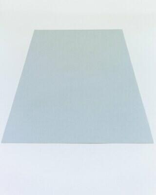 Cardstock, Maya, 54Lb Light Grey, A4, Single