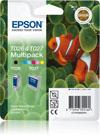 Epson T026201 Black For Stylus Photo 820/925 Stylus Photo 820/925