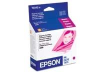 Epson T034320 Magenta Stylus Photo