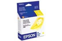 Epson T034420 Yellow Stylus Photo