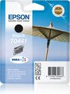 Epson To44220 Cyan