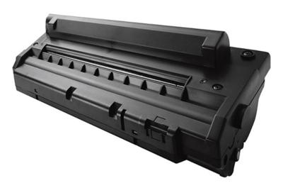 Samsung Ml-1710D3/Xaa Black