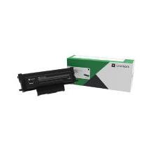 Lexmark Toner B221X00 Black