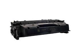 Canon 120 Toner Black