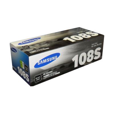Samsung Toner Mlt-D108S