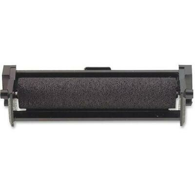 Dataproducts Ink Roller. Black