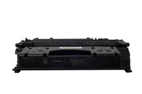 Canon 119 Standard Yield Black