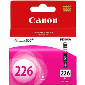 Canon Cli-226M Magenta
