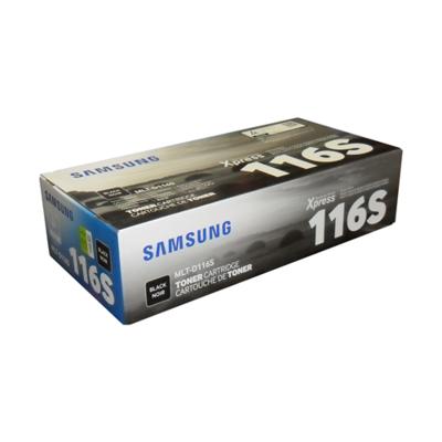 Samsung Toner 116S Mlt-D116S/Xaa