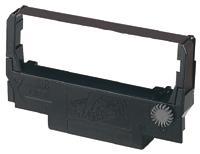 Epson Ribbon Pos Erc-38B Black