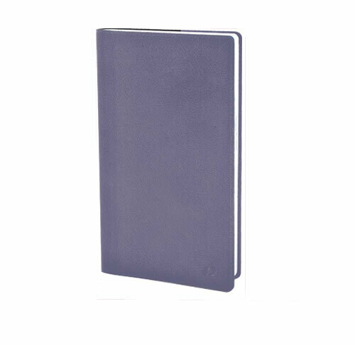 """Planner, Monthly, Visoplan Toscana Lilac, 3.5"""" x 6.75"""""""
