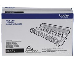 Brother Drum DR630