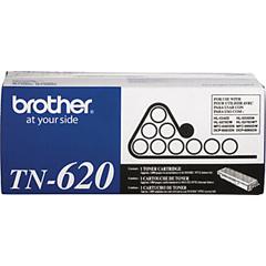 Brother Toner TN620 Black