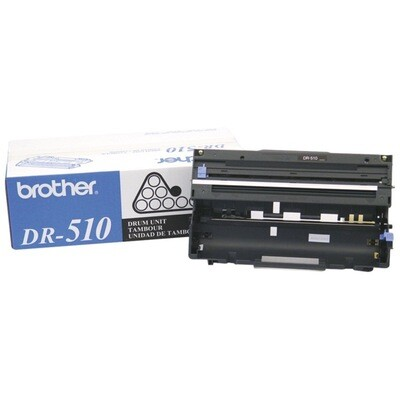 Brother Drum DR510