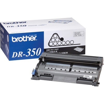 Brother Drum DR350