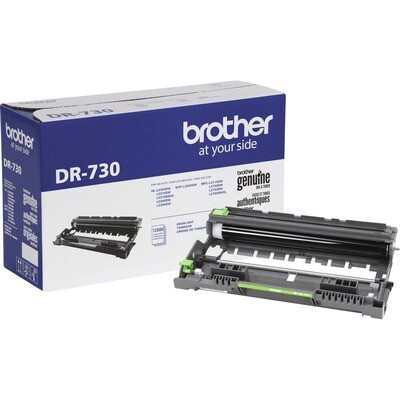 Brother Drum DR730
