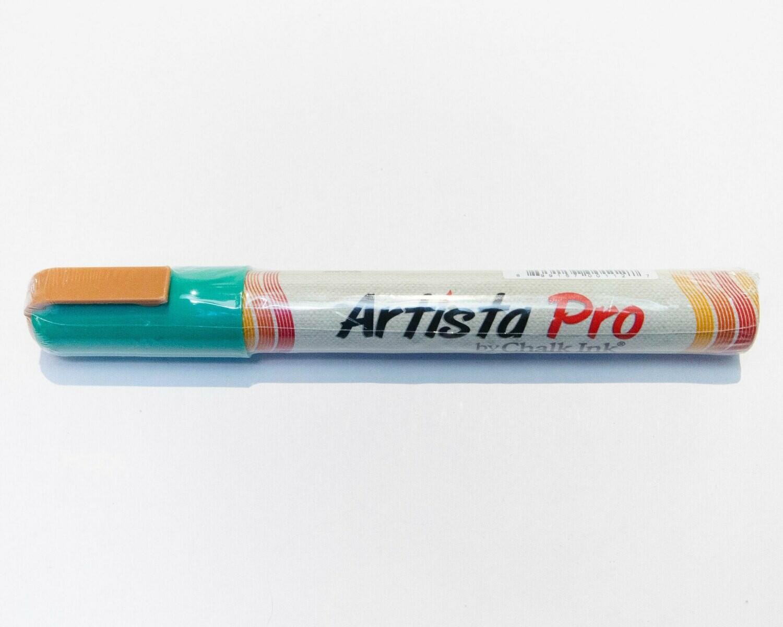Marker Artistapro Chalk Astroturf  Green 6Mm