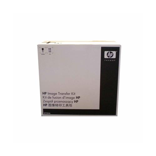 Hp Image Transfer Kit Q7504A