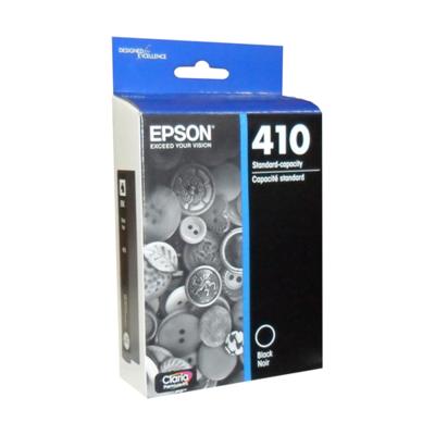 Epson 410 T410020-S Black