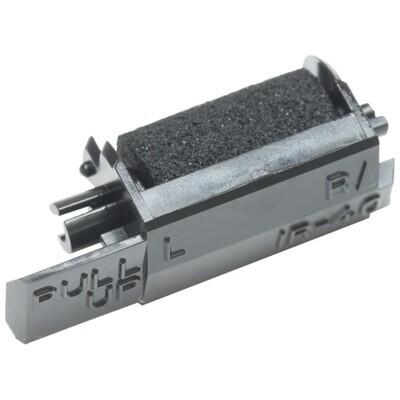 Ribbon Kor Ir-40 Ink Roller