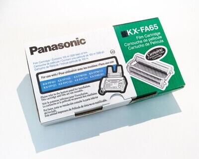 Panasonic Kx-Fa54A Fax Roll