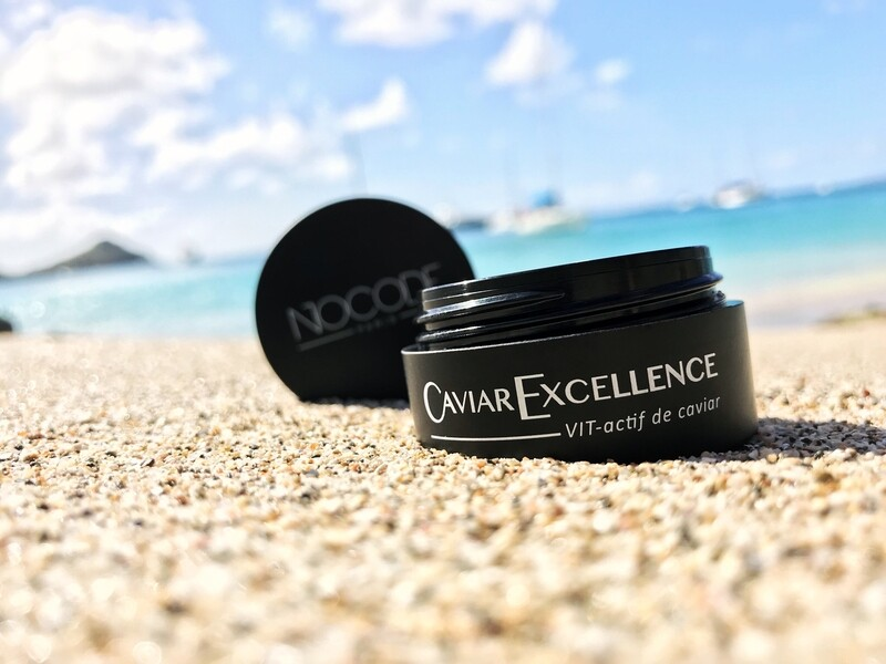 CAVIAR EXCELLENCE BOX 1 POT