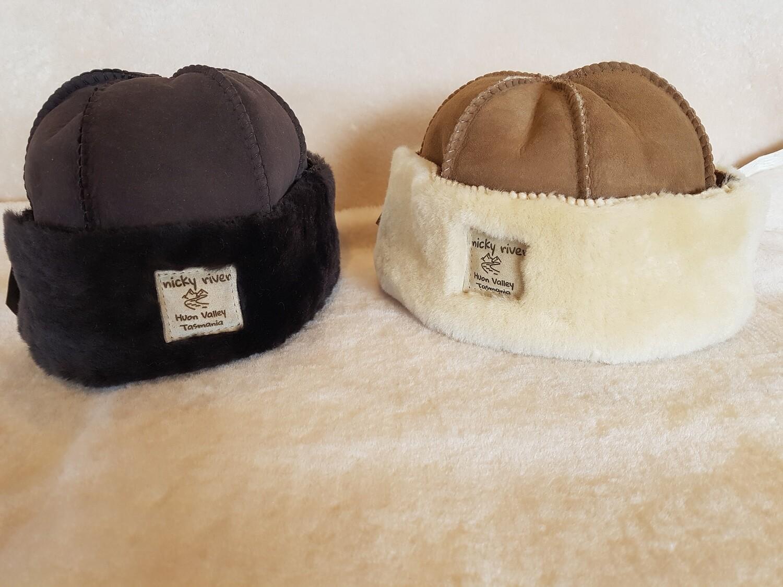 Cossack Hats