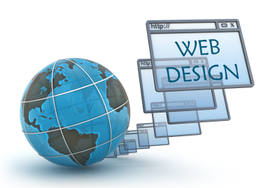 Website Design, Graphics, or Product Photography Training