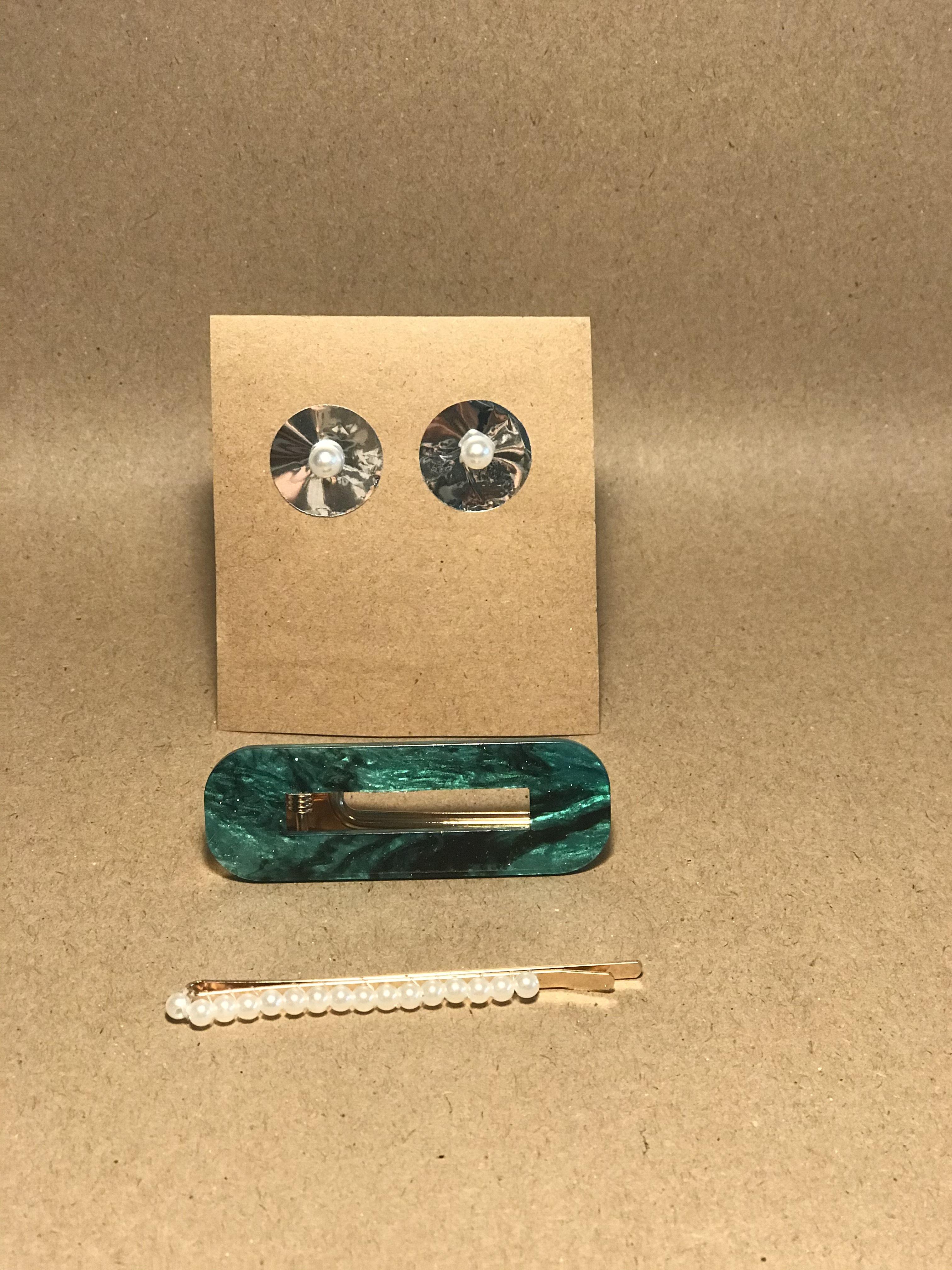 xMxDESiZ Accessoires de b/âton de Marche pour /équipement de randonn/ée de Remplacement portatif dembout de Poteau de randonn/ée